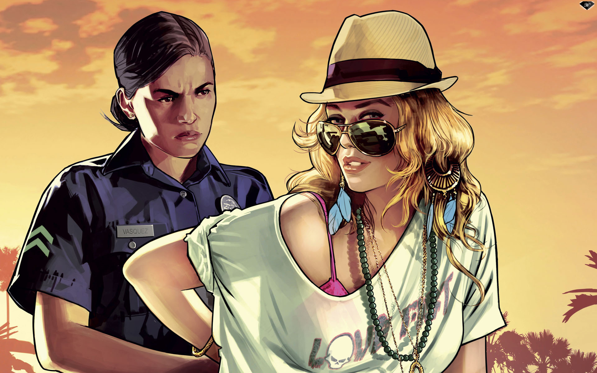 GTA 5 Online Class-Action Lawsuit is Dismissed
