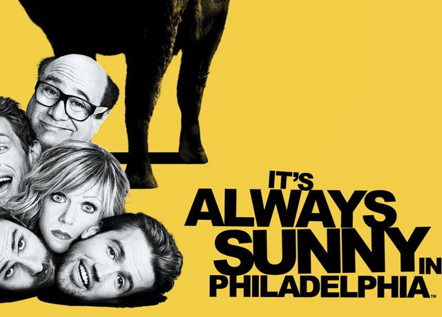 always-sunny-in-philadelphia