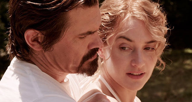 labor day, labor day movie, josh brolin, kate winslet
