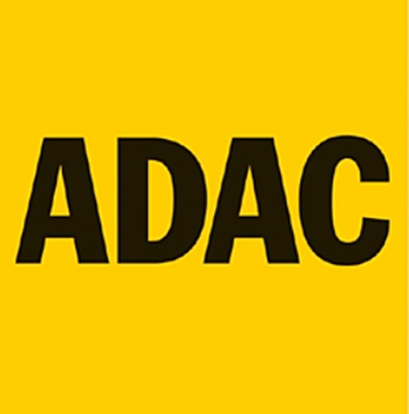 ADAC, adac alternative, adac kündigen, alternativen, autoclub, automobilclub, breaking, gelber engel, manipulatuion, pannenhilfe, ramstetter, wechseln, kündigen, Affäre, krise, Reform, vertrauenserlust, austrittswelle