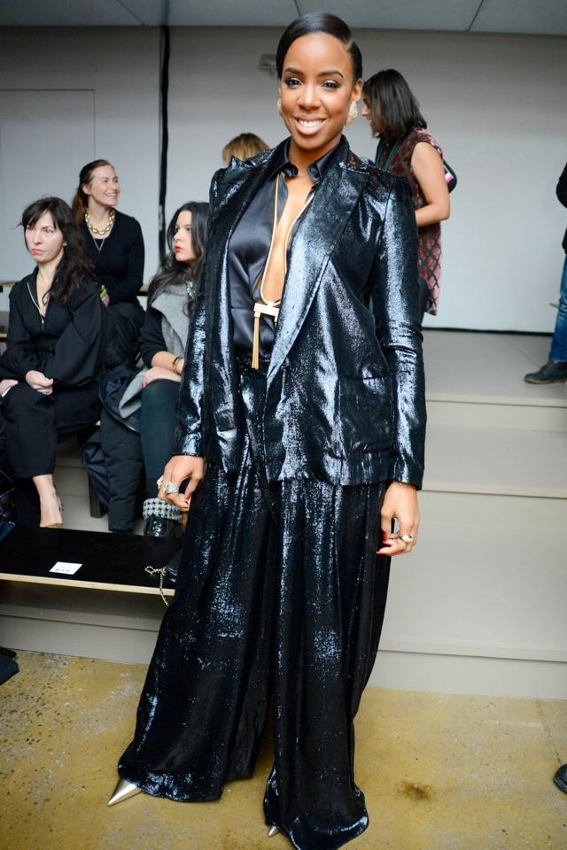 kelly-rowland-fashion-fail-new-york-fashion-week