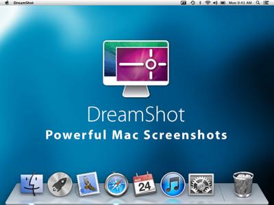 DreamShot