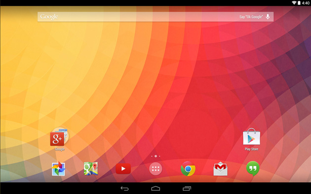 Google finally releases Now Launcher to the Play store, for Nexus and Play Edition devices