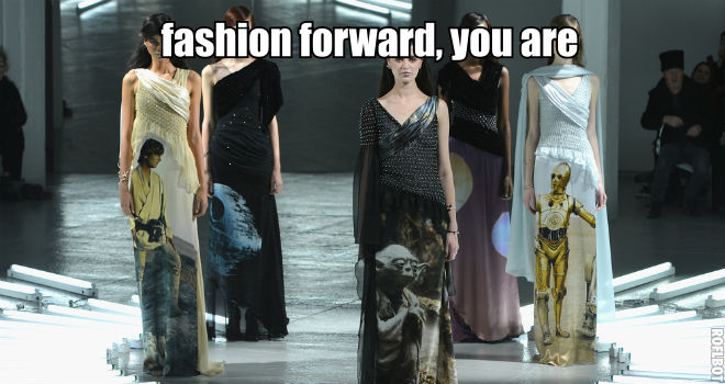 rodarte star wars fashion
