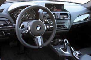 First Drive 2014 BMW M235i  ClubLexus  Lexus Forum Discussion