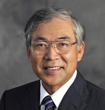 Tetsuo Iwamura