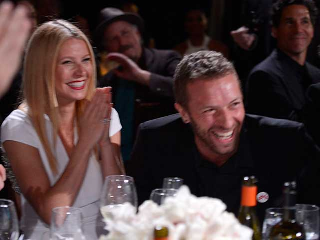 Gwyneth-Paltrow-Chris-Martin-London