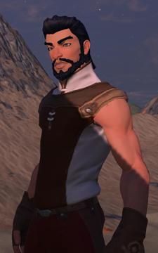 EQN Landmark Jef avatar