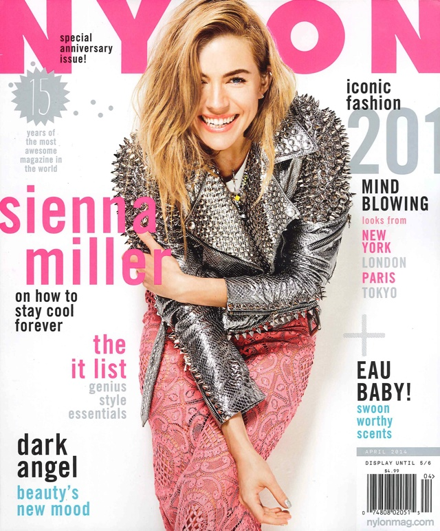 Sienna-Miller-cover-nylon-magazine-april-issue