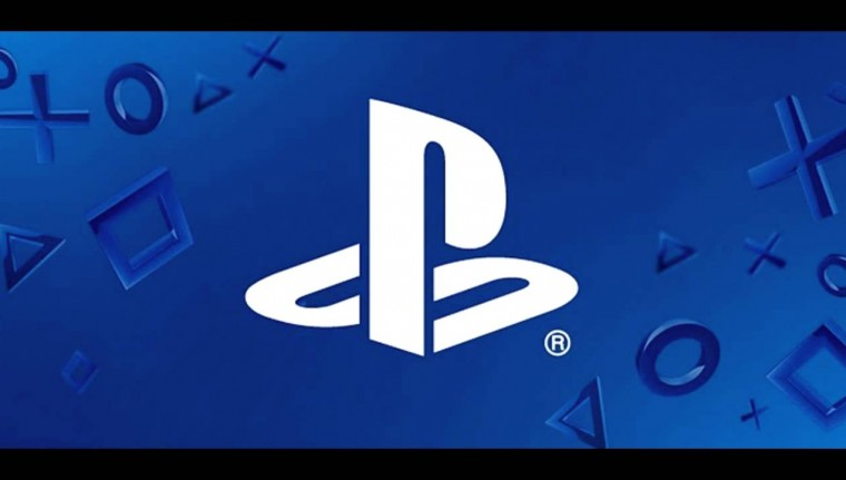 PlayStation Now: The Ace In Sony's Sleeve