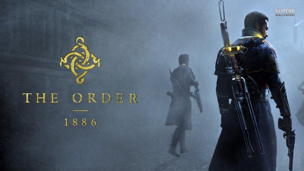 the order 1886 wallpaper 1080p miami