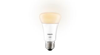 Philips Hue Lux Bulb