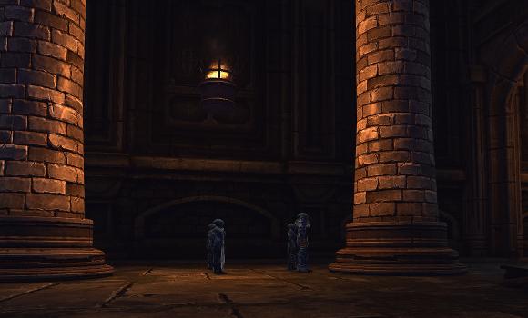 All. Hail. The Monoli- uh, pillar.