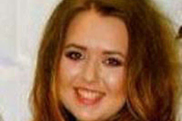 Emily Challen who died in a lorry crash