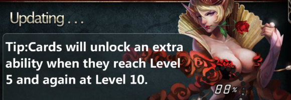 Elemental Kingdoms screenshot