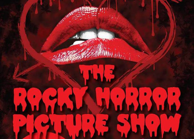 rocky-horror-show-poster