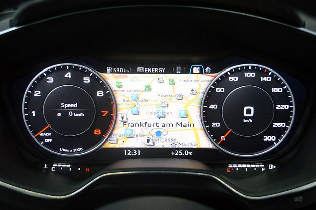 audi-tt-cockpit-ces-2014-01-1.jpg