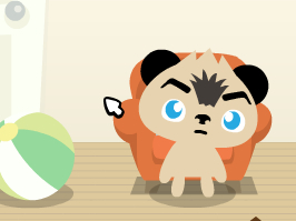 Pet Society upsets fans by introducing new coin earning limit
