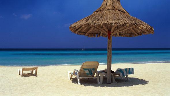 Honeymoon destinations for 2014