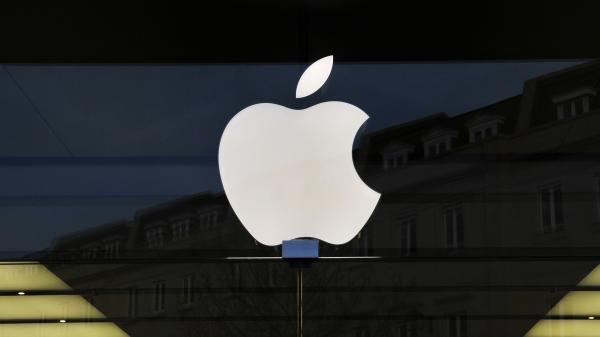 Apple rompe los récords de ventas de los iPhone e iPad