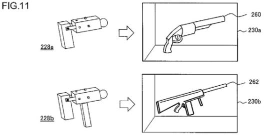 http://o.aolcdn.com/hss/storage/adam/969639eec34f0fdfd6590028f30da887/sony-modular-ps-move-patent.jpg