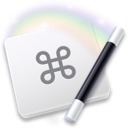 Keyboard Maestro app icon