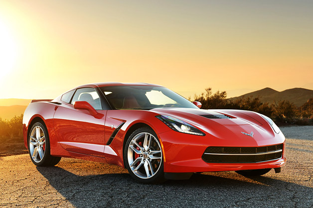 related gallery 2014 chevrolet corvette stingray review. Cars Review. Best American Auto & Cars Review