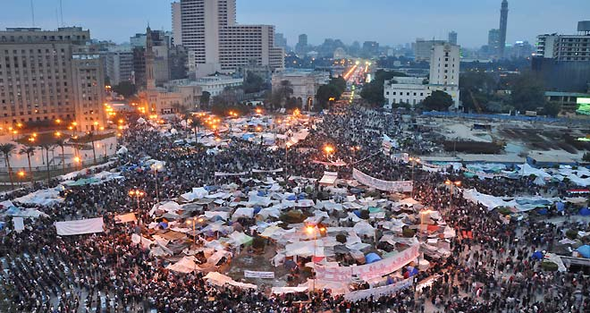 the square, the square movie, the square movie egypt, egypt