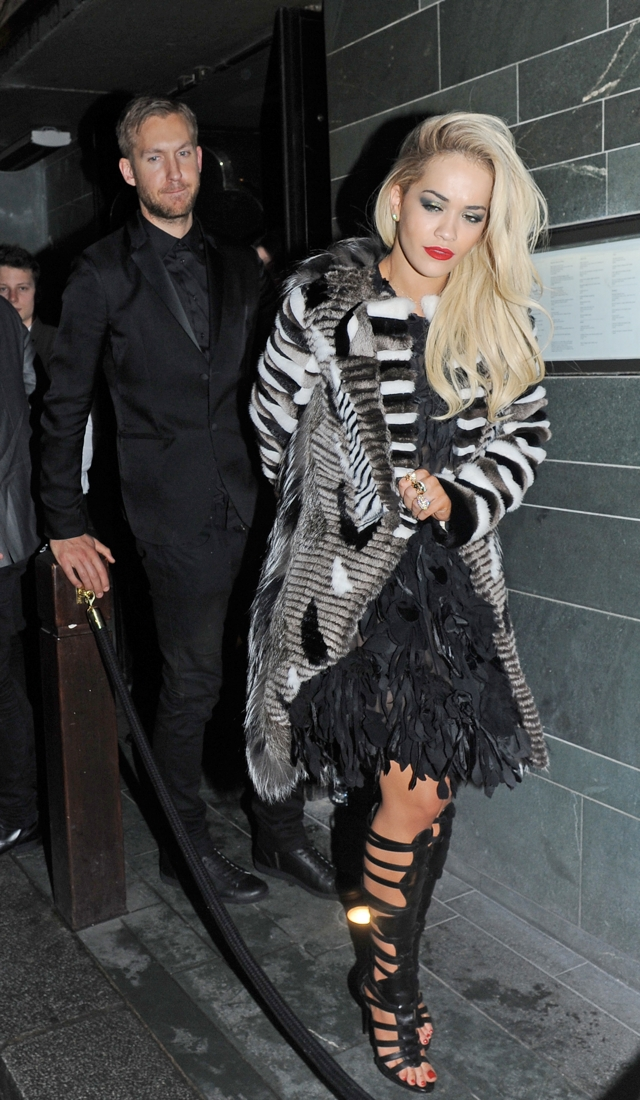 rita-ora-lbd-brits-after-party