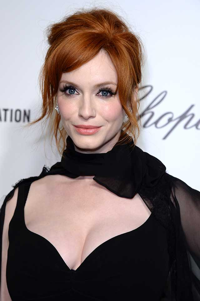 Christina-Hendricks-crime-against-fashion