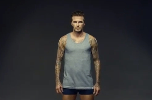 david-beckham-hm-bodywear-ad-uncovered-superbowl