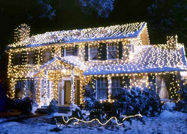 house-with-fariy-lights