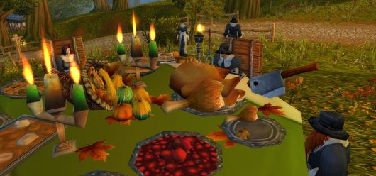pilgrimsbounty The Think Tank: Giving thanks for MMOs