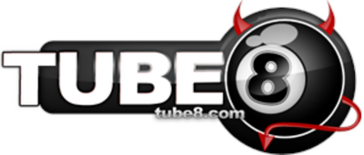 tube8 logo, best free porn sites