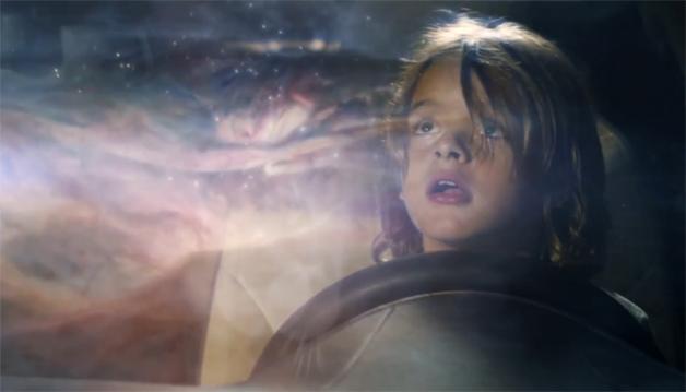 【ビデオ】テスラファンが作った素晴らしい出来の「モデルS」のプロモビデオ