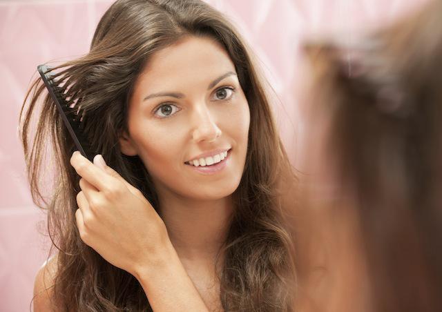 The weirdest hair growth secrets we've ever heard, plus which ones really work
