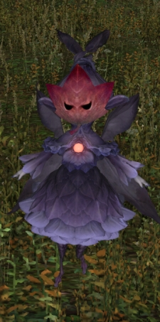 I'm not sure if this makes the tempered sylphs the ones who are sober or the ones who are addicts.  Milkroot: not even once.