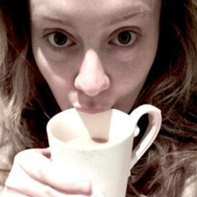 adele-tweets-no-makeup-selfie-world-water-day