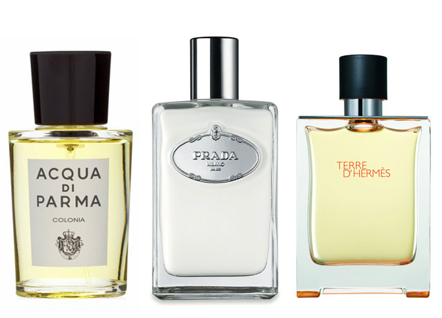 mens-fragrances-for-women