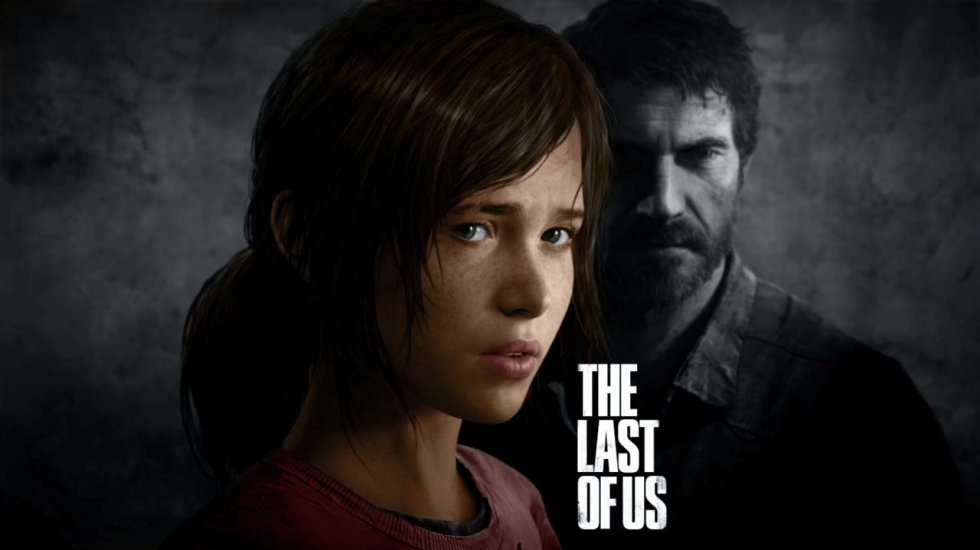 Screen Gems Is Developing 'The Last of Us' Movie