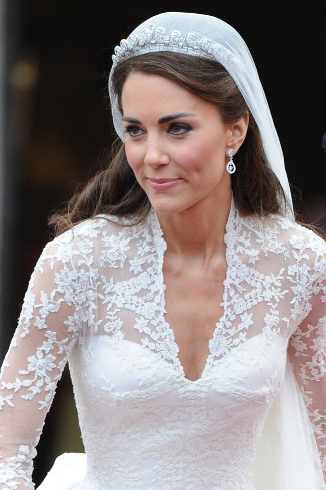 kate-middleton-wedding-day