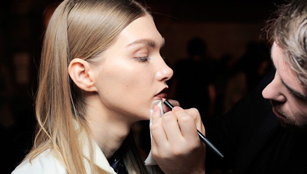 Nine common makeup mistakes (and how to fix them!)