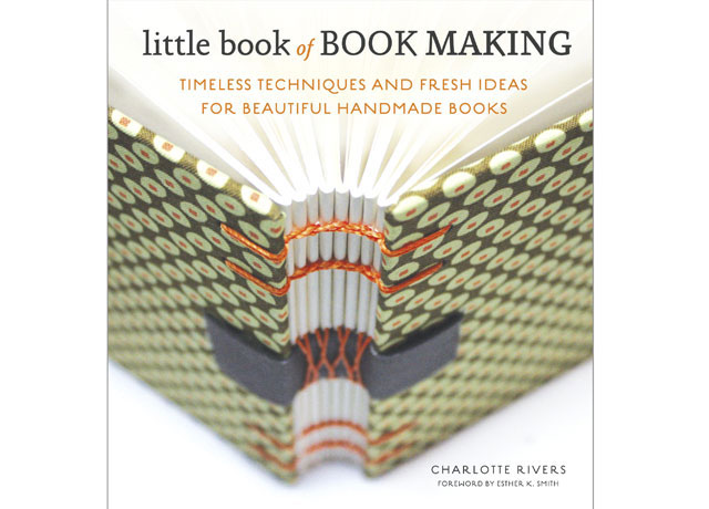 book-on-book-making