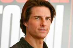 Is Tom Cruise Leaving Mission Impossible?