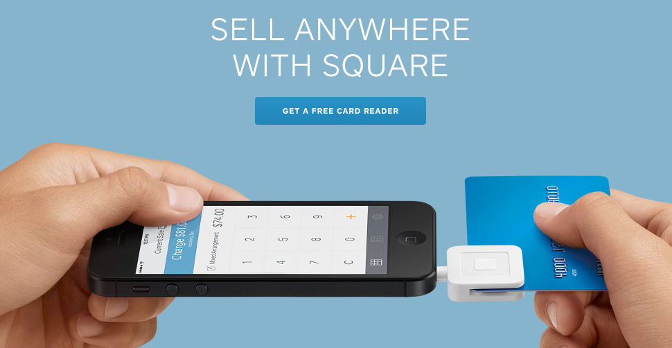 Square News Roundup