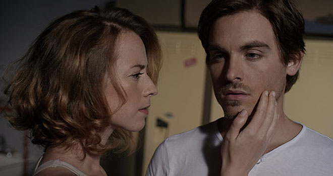 all the wrong reasons, karine vanasse, kevin zegers