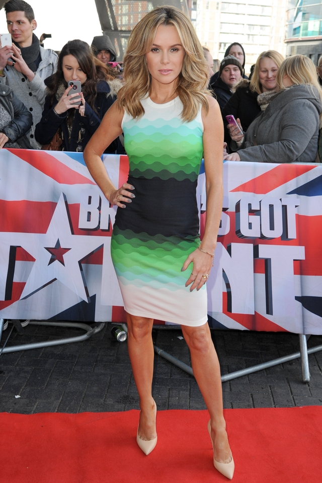 Amanda-holden-manchester-britains-got-talent-auditions