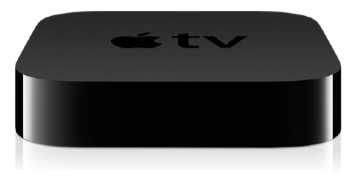 Apple_tv_-_apple_store__u_s__-2