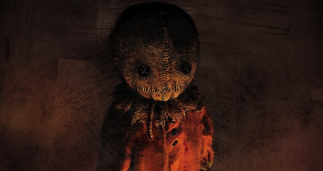 trick 'r treat sequel