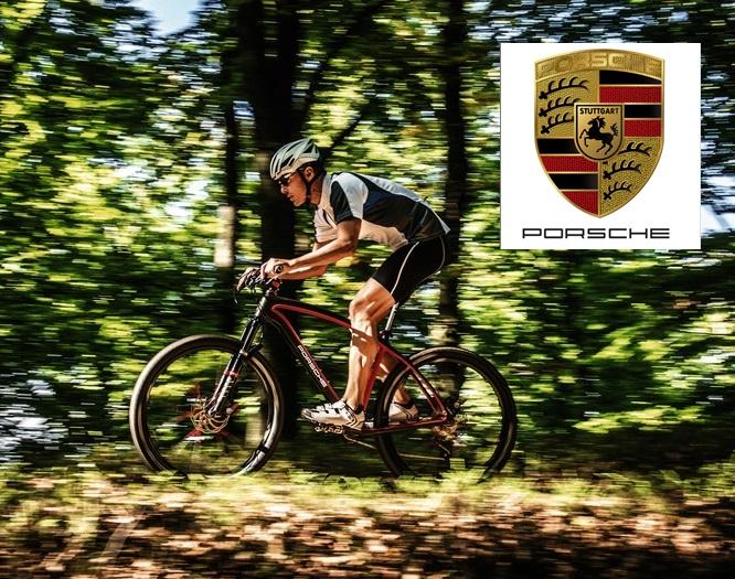 bike, Bike RS, Bike S, BikeRs, BikeS, breaking, Carbon, Einführung, Fahrrad, Hightech, magura, Porsche, Preis, Shimano, Zweirad, Bike RX, Porsche Fahrrad, Porsche Bike